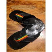 G Male Sandal